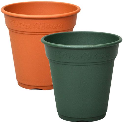 گلدان پلاستیکی تبریز